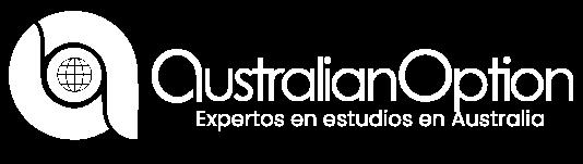 Australian Option Education